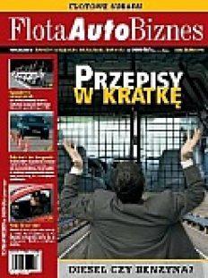 Flota Auto Business 2009 / Czerwiec-Lipiec (31)