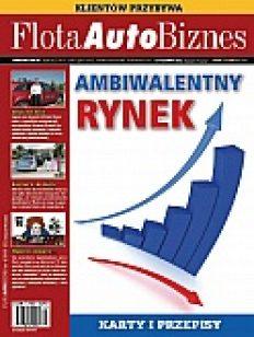 Flota Auto Business 2009 / Sierpień-Wrzesień (32)