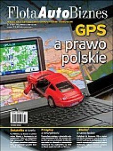 Flota Auto Business 2011 / Marzec-Kwiecień (42)