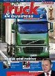 Truck and Business 2006 / Listopad-Grudzień (2)