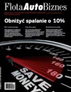 Flota Auto Business 2012 / Kwiecień-Maj (48)