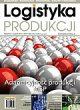 Logistyka Produkcji 2011 / Kwartał 4 (4)