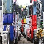Koniec ery tanich ciężarówek