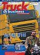 Truck and Business 2007 / Wrzesień-Październik (6)