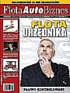Flota Auto Business 2009 / Październik-Listopad (33)