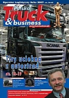 Truck and Business 2007 / Listopad-Grudzień (7)