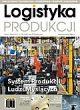 Logistyka Produkcji 2011 / Kwartał 1 (1)