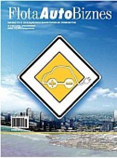 Flota Auto Business 2011 / Lipiec-Sierpień (44)
