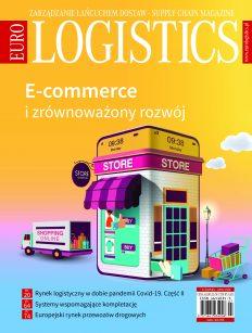E-commerce i zrównoważony rozwój