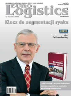 Eurologistics 2013 / Luty-Marzec (74)