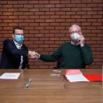 Bolsius przedłuża kontrakt z Raben o kolejne 5 lat