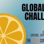 Nowa edycja zawodów Global PRO Challenge 2021