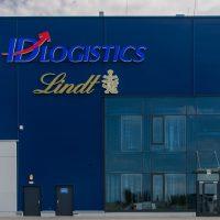 ID Logistics z obsługą e-commerce dla Lindt&Sprüngli