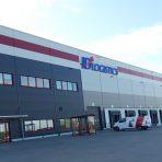 ID Logistics Polska rozwija współpracę z PKN Orlen