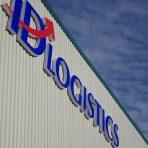 ID Logistics i innowacyjne zarządzanie zwrotami