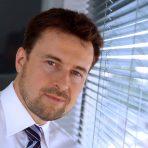 Firmy MSP bardziej stanowczo walczą o przeterminowane należności