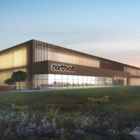 Northvolt inwestuje kolejne 200 mln USD w Gdańsku