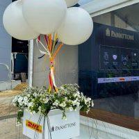 Gigantyczne centrum logistyczne dla e-commerce w Poznaniu