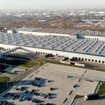 Nowe możliwości inwestycyjne na rynku nieruchomości logistycznych