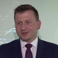 Niemiecka  gospodarka napędzi polskich producentów
