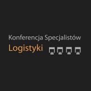 II Konferencja Specjalistów Logistyki