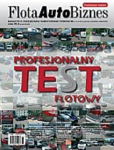 Flota Auto Business 2012 / Sierpień-Wrzesień (50)