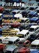 Flota Auto Business 2010 / Czerwiec-Lipiec (37)