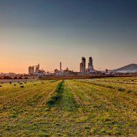 32 zakłady na zieloną energię