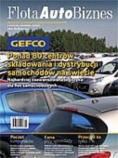 Flota Auto Business 2010 / Październik-Listopad (39)