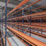 Eobuwie.pl rozbudowuje centrum dystrybucyjne pod Zieloną Górą