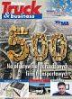 Truck and Business 2011 / Maj-Czerwiec (25)