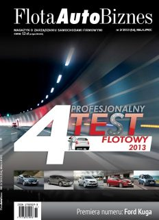 Flota Auto Business 2013 / Czerwiec-Lipiec (54)