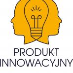 Produkt Innowacyjny dla Logistyki, Transportu i Produkcji