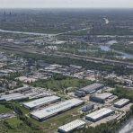 Powstanie szósty park City Logistics w Warszawie