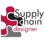 Supply Chain Designer