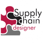 Supply Chain Designer