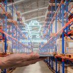 28 mln mkw. dla e-commerce do 2025 roku