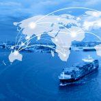 Globalne firmy dywersyfikują łańcuchy dostaw