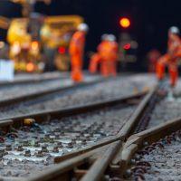 Transport kolejowy czekają wyzwania
