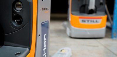 Rośnie popularność baterii litowo-jonowych