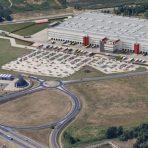 TJX Europe uruchomi w Polsce największe centrum dystrybucyjne w Europie