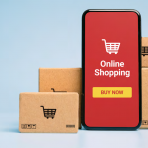 Wskazówki dla e-commerce